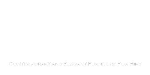 Laurie Kohrs | Contemporary and Elegant Furniture For Hire